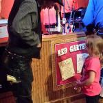 red-garter-saloon gun show.jpg