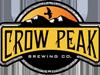 Crow_Peak_Logo.png