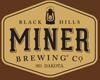 MiningBC-logo.png