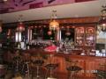 saloon_bar.jpg