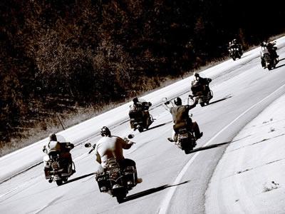 sturgis-2006-riding-free-41.jpg