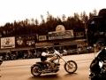 sturgis-2006-riding-free-25.jpg