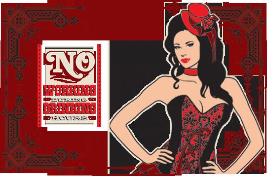 NoWorking